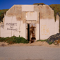Ammunition Bunker #2, Fort Ord