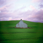 Barn #5, Palouse